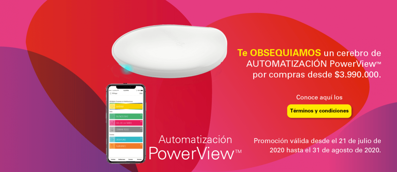 PowerView 2.0