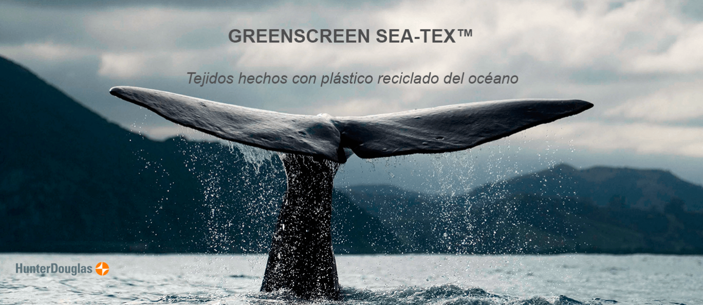 Blog Sea Tex