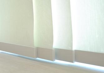 Cortinas Skyline ®