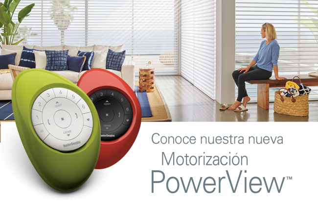 Powerview-hunter-douglas