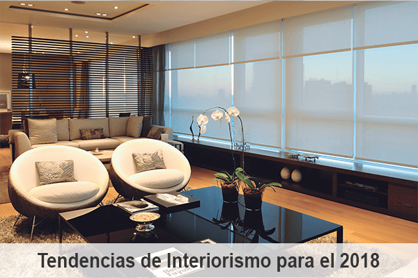 Tendencias-Interiorismo-2018